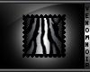 VN Zebra