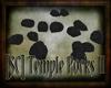 [SC] Temple Rocks II