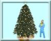 Christmas Tree 4u