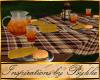 I~Home Picnic Table