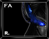 (FA)EyeFireR Blue