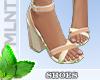 !Ⓜ spring platforms v3