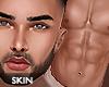 ∑I Fit Men Skin