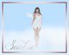 !SG Angelic Deriveable