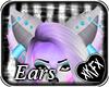*KF* Pixi Ears 3