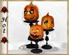 ~H~Halloween Pumpkin 2