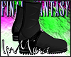 .Im. Rinoa Boots