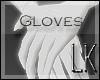:LK: Iqadi.Gloves