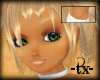 -tx- Du-Skin B