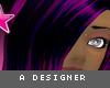 [V4NY] Designer Pur2Tech