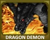 Dragon Demon