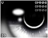 """. Nim """" eyes >"""