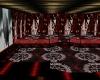 Ultimate Hellsing Room 2