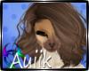 A| Hyena Hair F v2
