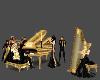 Black Gold Orchestra