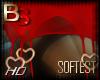 (BS) Heart G. Belt HD