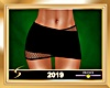 Ava Sexy Skirt