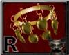 |LB|Coin Armband R