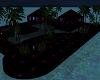 Glo Island 2