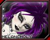 BleakHootabazora: Purple