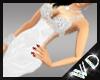 WD* Abby2 Wedding Dress