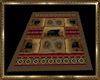 ⚡ Square Rug v3