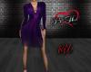 Purpleicious V1 -RLL