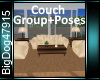 [BD]CouchGroup+Poses