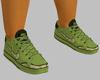 JjEasterNikeSneakers