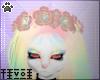 Tiv| Rin Roses (M/F) V2