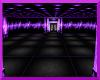 (M) PurpleRave Club