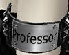 Professor ArmBand