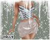 D* Party Dress RLL
