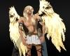 [ML]Angel Wings