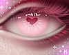 K|Uni*PinkHeartEyes