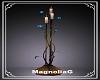 ~MG~ Shadowmoon Candles
