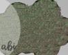 Rug Green 4kids