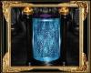 Stapleton Fountain
