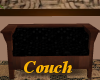 (AF) Seating Couch