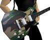 DPM Guitar