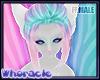 .Bijoux Hair 4 F