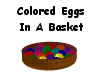 Colored-Eggs-In-A-Basket