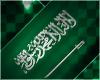 KSA_sc_2