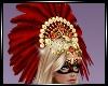 ~ Carnival Queen Tiara~