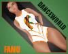 FAMU Dance 2