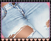 Silva Jeans Rl