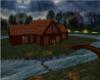!Lake Ranch Home!