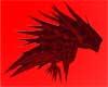 {K} Red Bird
