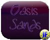 Oasis Sands