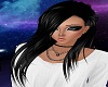 Sassy Raven Black